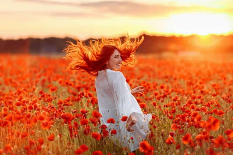 Και το κυριότερο... να ζείτε ευτυχισμένοι και με αρμονία τη ζωή που εσείς επιλέξατε να ζήσετε και όχι οι άλλοι για εσάς!