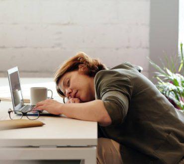 Ναρκοληψία: 5 μύθοι για τη διαταραχή του ύπνου που καταρρίπτονται