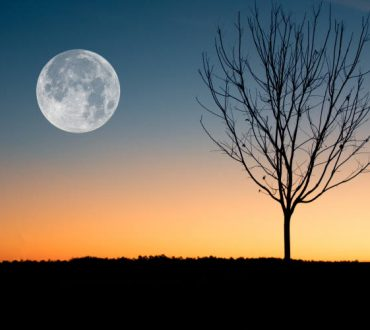 NASA: Επιστήμονες επιβεβαίωσαν ότι βρήκαν μεγάλες ποσότητες νερού στη Σελήνη
