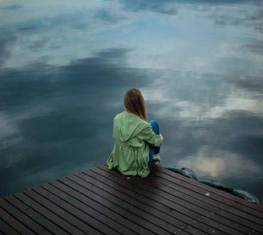Πώς να στηρίξουμε κάποιον αγαπημένο μας που εμφανίζει ψύχωση – 5 σημαντικά στοιχεία να θυμόμαστε