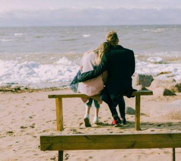 Θεραπεία ζεύγους: Πότε και γιατί αξίζει να τη δοκιμάσει ένα ζευγάρι