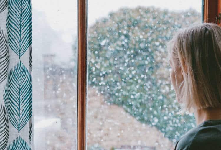 Ανοσοποιητικό σύστημα: Πώς να θωρακίσουμε τον οργανισμό μας αυτό το χειμώνα