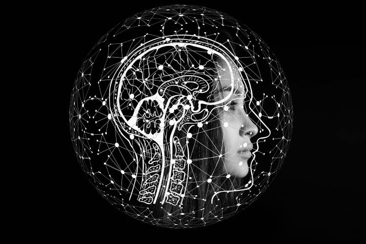 Έρευνα: Τελικά ο χρόνος «αποθηκεύεται» στα κύτταρα του εγκεφάλου;