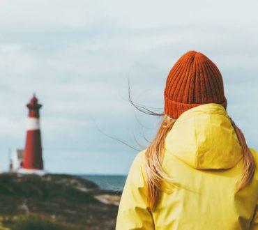 Κατάθλιψη: Τι να κάνουμε αν οι φίλοι και η οικογένειά μας δεν είναι δίπλα μας