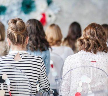 Μακεδονία: Ερευνητικό πρόγραμμα θετικής συμπεριφοράς σε σχολεία έχει ευεργετικά αποτελέσματα στους μαθητές