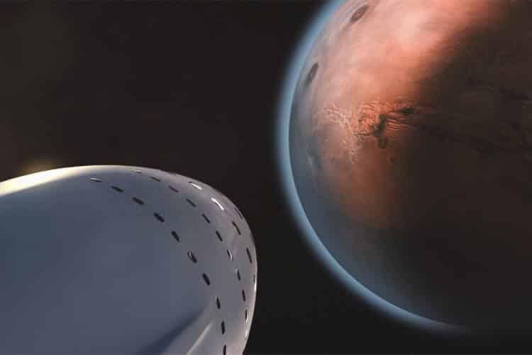 NASA: Στο γαλαξία μας μπορεί να υπάρχουν περίπου 300 εκατομμύρια κατοικήσιμοι πλανήτες!
