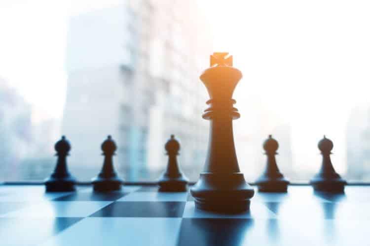 Πλούταρχος: Η καλή πολιτική ηγεσία εξαρτάται από την ηθική ανάπτυξη των ίδιων των ηγετών