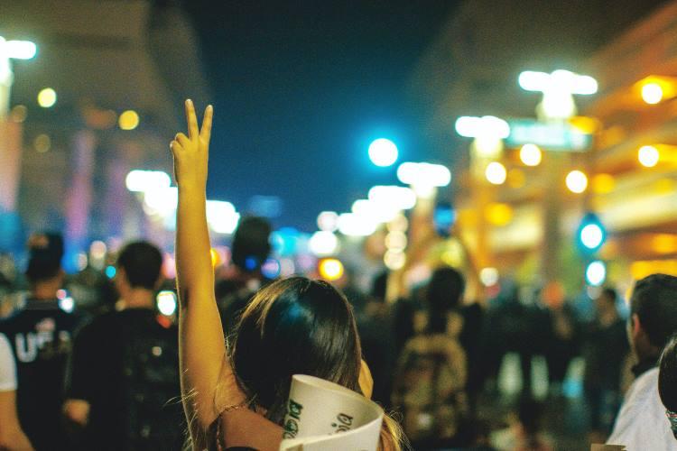 Πώς το «κοινό καλό» μπορεί να χρησιμοποιηθεί ως εργαλείο κοινωνικού ελέγχου