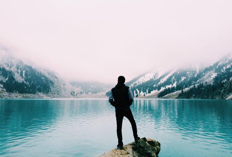 Πώς μπορούμε να διαχειριστούμε την απογοήτευση των ανεκπλήρωτων ονείρων
