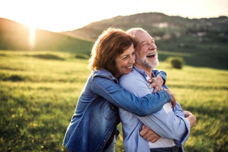 Πώς να «σπάσετε» τη ρουτίνα μέσα σε μια μακροχρόνια σχέση