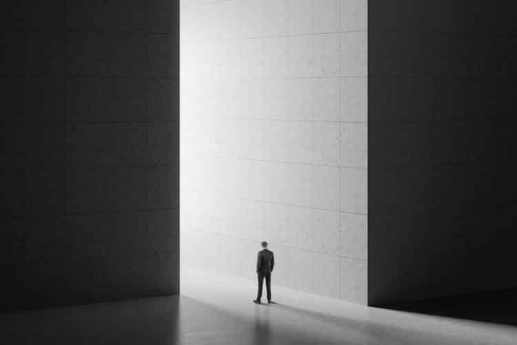 """Η """"Χημεία της Αυτοπεποίθησης"""": Πώς προετοιμαζόμαστε, ρισκάρουμε και πετυχαίνουμε"""
