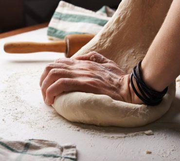 4 υγιεινές διατροφικές τάσεις που μας αφήνει «κληρονομιά» το 2020