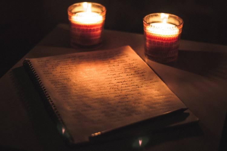 ΗΠΑ: Αγόρι γράφει γράμμα στον Άγιο Βασίλη ζητώντας του μόνο αγάπη και αποδοχή