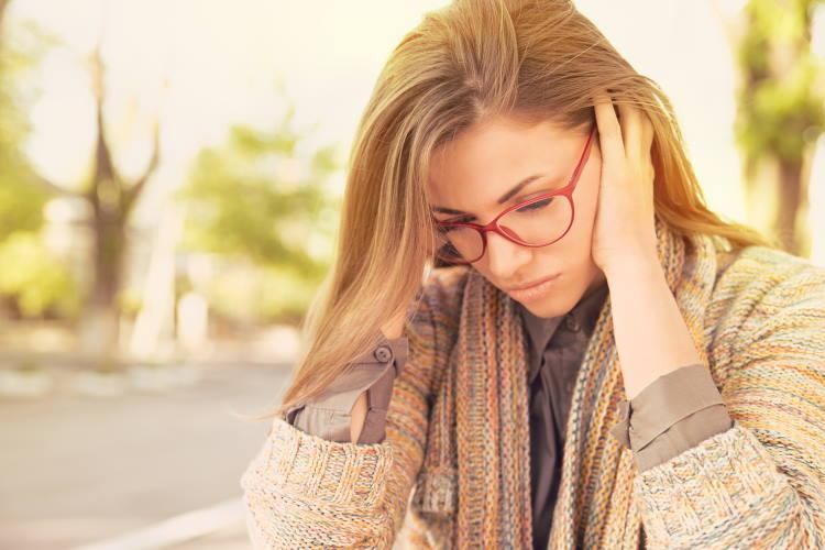 Αντιμετωπίζοντας το στρες: Ένα πολύτιμο εγχειρίδιο για την ψυχική σας υγεία