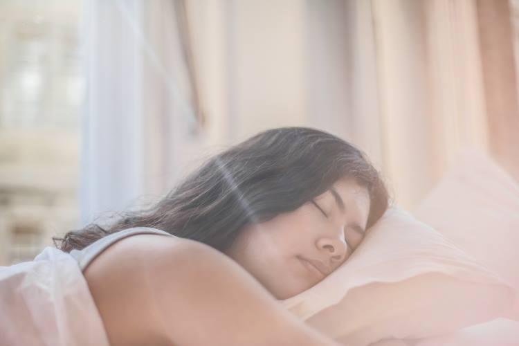 Αντιμετωπίζοντας την αυπνία κατά τη διάρκεια της πανδημίας: Τι προτείνουν οι νευροεπιστήμονες