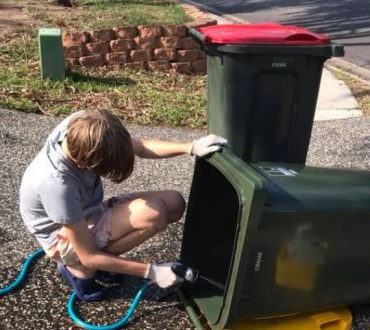 Αυστραλία: 17χρονος δεν μπορούσε να βρει εργασία λόγω αυτισμού και έτσι έφτιαξε δική του εταιρεία