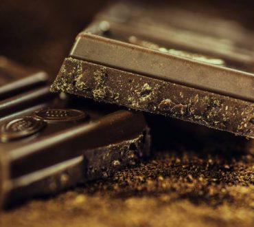 Έρευνα: 4 συστατικά τροφών που μπορεί να βοηθούν στην εξουδετέρωση του κορονοϊού