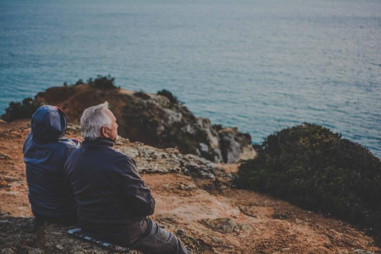 Άνοια: Πώς μπορεί να βελτιωθεί η ζωή των ασθενών με τη μέθοδο Μοντεσσόρι