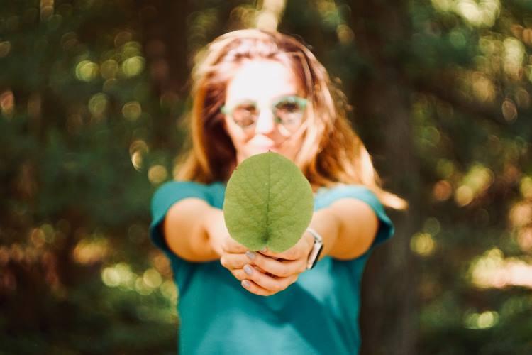 Πώς η πανδημία μπορεί να επιταχύνει την δράση μας προς ένα πιο βιώσιμο μέλλον