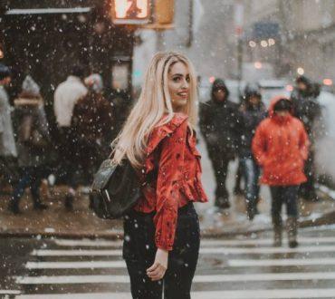 Πώς να προσαρμοστούμε στη δύσκολη εποχή του χειμώνα και να την απολαύσουμε