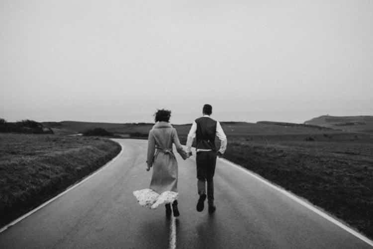 Θέλω μια σχέση αλλά γνωρίζω ότι δεν την χρειάζομαι για να νιώσω ολόκληρος