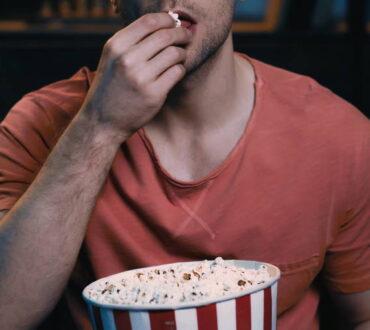 8 τρόποι να καταπολεμήσουμε τον εθισμό στο πρόχειρο φαγητό