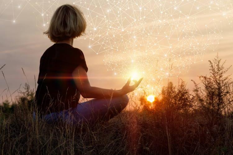 """Χρόνος και """"Αχρονικότητα"""": Πώς βιώνουμε το συνειδητό, το υποσυνείδητο και τα συναισθήματα μέσα στα όνειρα"""