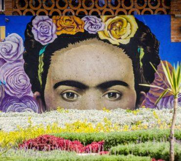 Austin Kleon: Ζήσε σαν καλλιτέχνης... φτιάξε τη ρουτίνα σου