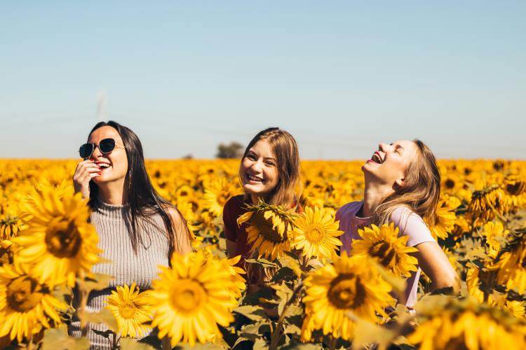 10 φιλοφρονήσεις που δεν σχετίζονται με την εξωτερική εμφάνιση