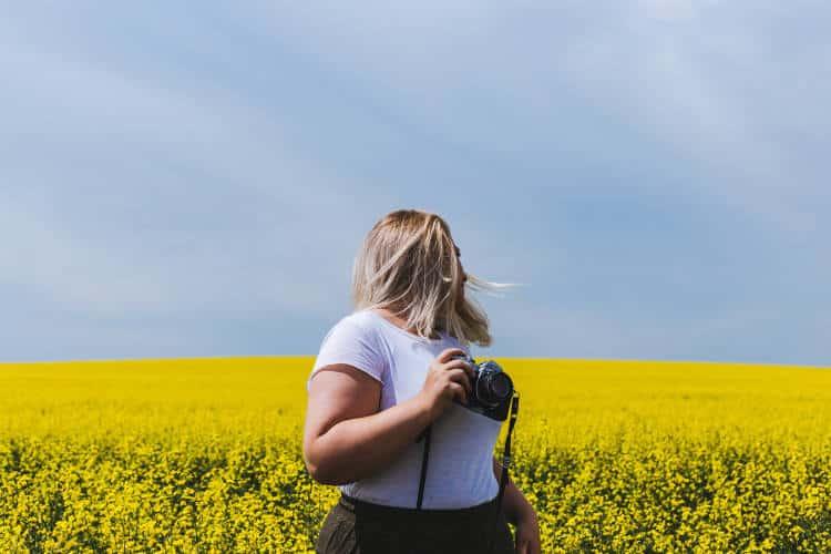 5 διαδεδομένοι μύθοι για την παχυσαρκία που καταρρίπτονται