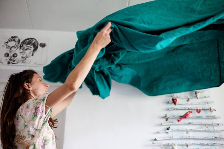 7 απλοί τρόποι να κάνουμε τους χώρους του σπιτιού πιο ευχάριστους