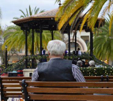 Αλτσχάιμερ: Πειραματικό φάρμακο φαίνεται να επιβραδύνει την εξέλιξη της νόσου