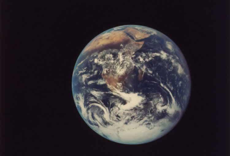 Η Γη γυρίζει πιο γρήγορα γύρω από τον άξονά της και το 2021 αναμένεται να είναι συντομότερο