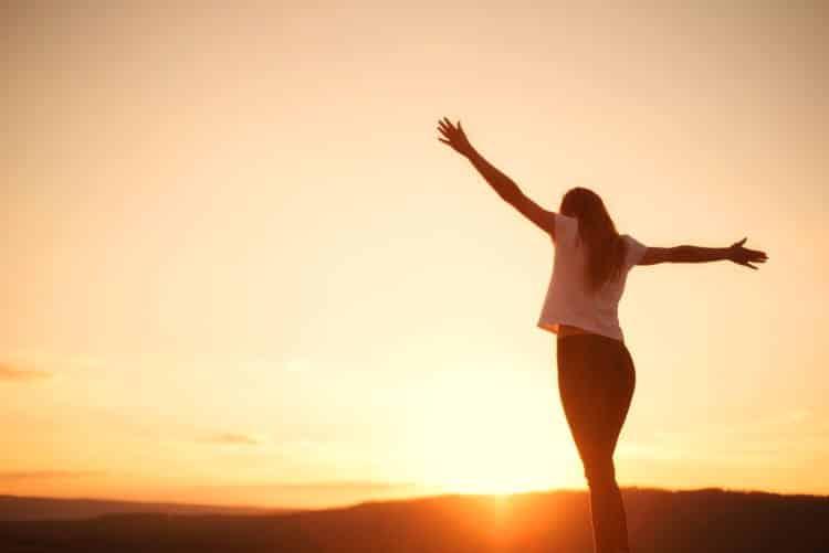 Γιατί η αυτονομία οδηγεί στην επιτυχία