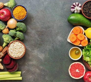 6 μυστικά για να αυξήσουμε τη διάρκεια ζωής των φρούτων και των λαχανικών
