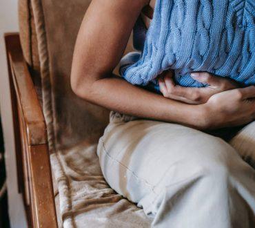 Σύνδρομο ευερέθιστου εντέρου: Νέα έρευνα στρέφεται στην ισταμίνη ως βασική αιτία των δυσάρεστων συμπτωμάτων