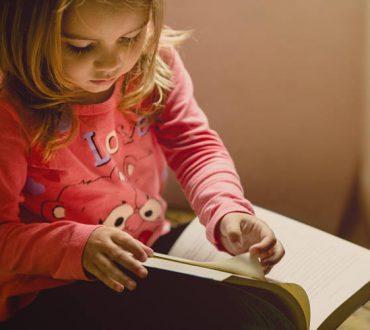 Πώς να ενισχύσουμε τη νοητική περιέργεια των παιδιών που αγαπούν τη μάθηση