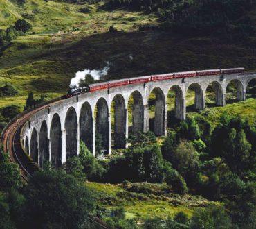 Σκωτία: Η κυβέρνηση σχεδιάζει να επιστρέψει το 30% της γης της στη φύση