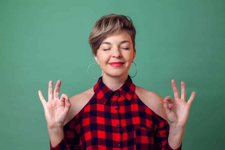 Πώς τα συναισθήματα επηρεάζουν τη βιολογία μας (βίντεο)
