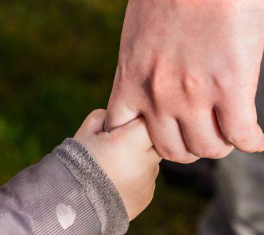 Συνεπιμέλεια: Ποια φαίνεται να είναι η επίδρασή της στην ψυχική υγεία των παιδιών