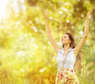 """Τα """"θέλω"""" σου να εξελίσσουν τα """"μπορώ"""" σου, αντί τα """"μπορώ"""" σου να πνίγουν τα """"θέλω"""" σου (11 εντολές επιτυχίας)"""