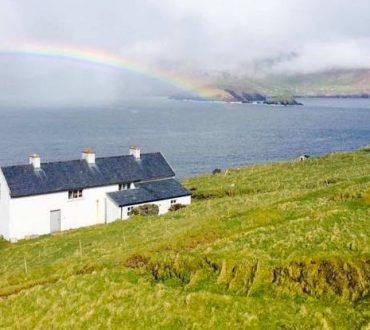 Χιλιάδες οι αιτήσεις για θέσεις φροντιστών σε ένα απομονωμένο παραμυθένιο νησί της Ιρλανδίας