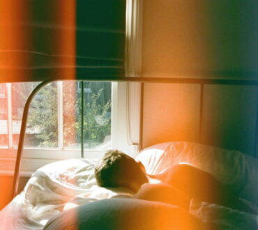 5 περίεργα πράγματα που μπορεί να κάνετε στον ύπνο σας