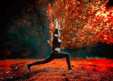Ακόμα και 10 λεπτά ήπιας σωματικής άσκησης ενισχύουν τη μνήμη, σύμφωνα με νέα έρευνα