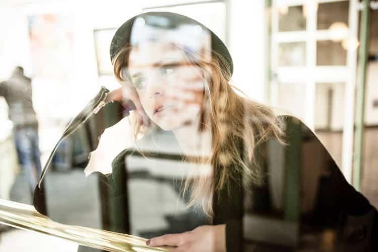 3 τρόποι να συμφιλιωθούμε με το γεγονός ότι δεν μας αποδέχονται πάντα όλοι