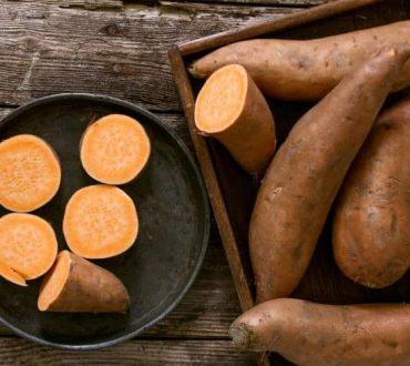 Οι 5 καλύτερες τροφές που μειώνουν τις μυϊκές κράμπες