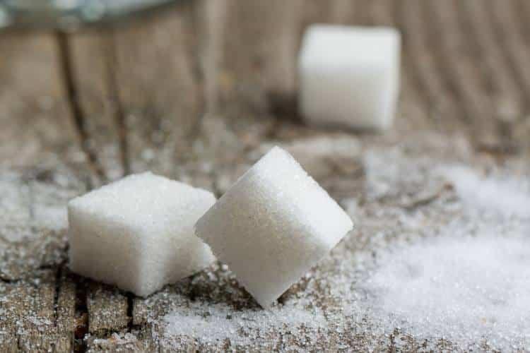 6 τροφές που επιδεινώνουν τα συμπτώματα της οστεοαρθρίτιδας