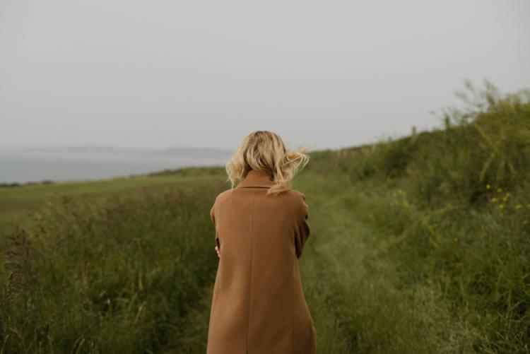 Πώς να νιώσουμε καλύτερα μετά από έναν χωρισμό