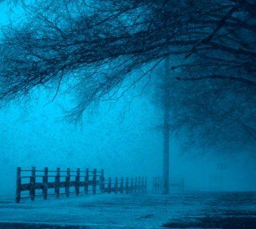 «Άγχος θανάτου»: Γιατί φοβόμαστε το αναπόφευκτο; Υπάρχει τρόπος να το ξεπεράσουμε;