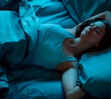 Αϋπνία: 5 φυσικά συμπληρώματα που μας βοηθούν να την καταπολεμήσουμε